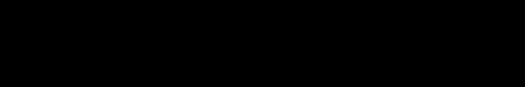 KINKALERI